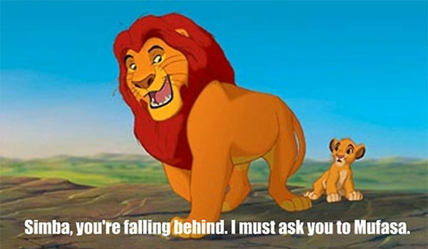 lion-king-jokes-meme-mufasa
