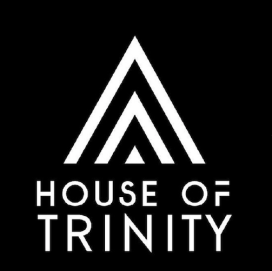 cropped house of trinity logo